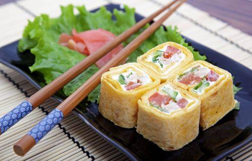 restaurant_sushi_tanger5