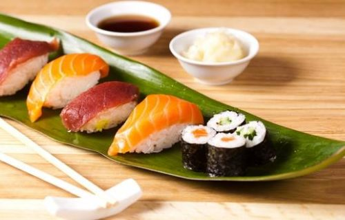 restaurant_sushi_tanger9