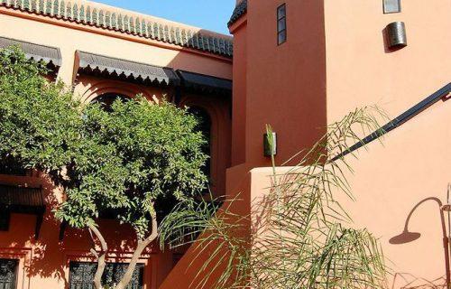 riad_Les_Borjs_de_la_ Kasbah_marrakech14