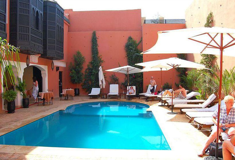 riad_Les_Borjs_de_la_ Kasbah_marrakech17