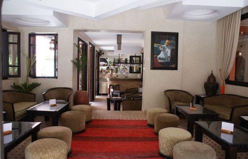riad_Les_Borjs_de_la_ Kasbah_marrakech2