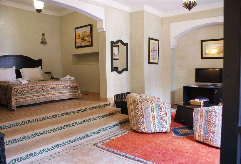 riad_Les_Borjs_de_la_ Kasbah_marrakech3
