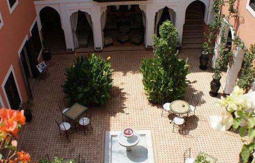 riad_Les_Borjs_de_la_ Kasbah_marrakech4