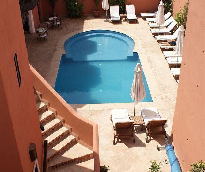 riad_Les_Borjs_de_la_ Kasbah_marrakech5