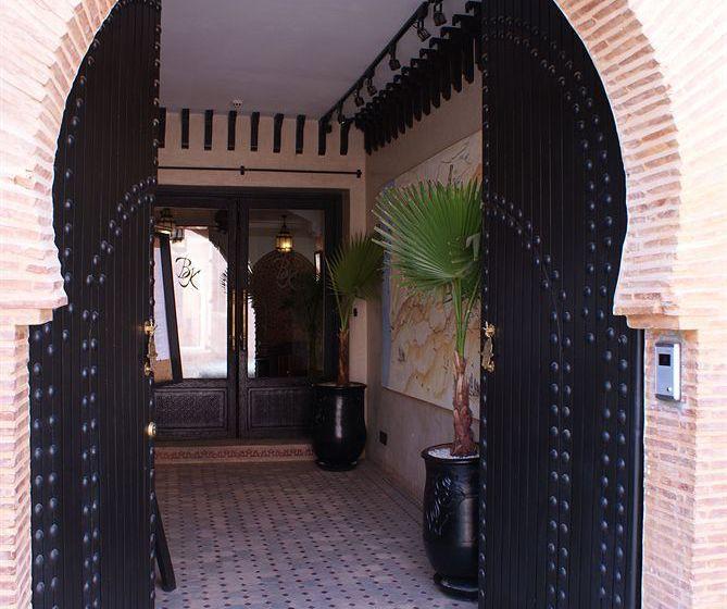 riad_Les_Borjs_de_la_ Kasbah_marrakech7