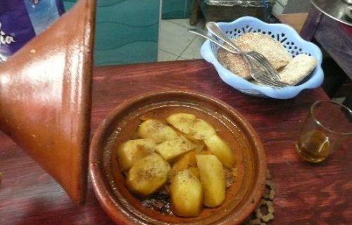 Café_Jalil_essaouira3