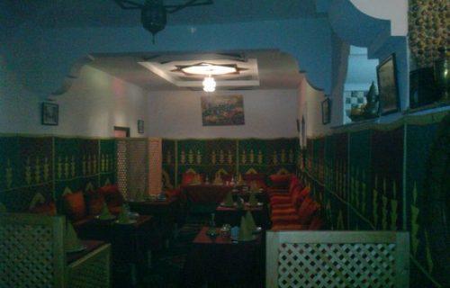 Café_Jalil_essaouira5
