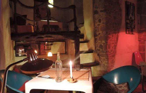Café_Triskala__ESSAOUIRA19