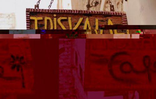Café_Triskala__ESSAOUIRA20