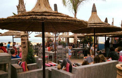 Restaurant _Les_Planches_Essaouira6