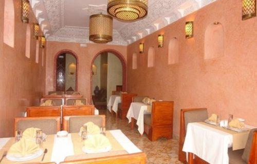 restaurant-l-or-vert (1)