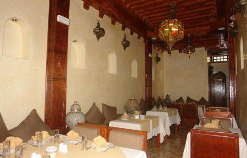 restaurant-l-or-vert