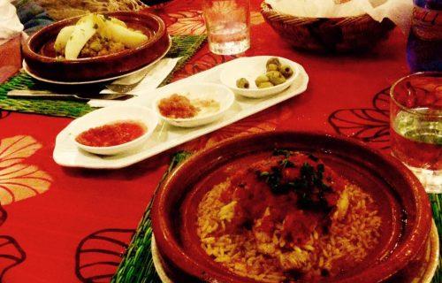 restaurant_ Laayoune_essaouira11