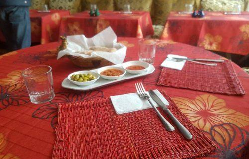 restaurant_ Laayoune_essaouira13