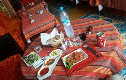 restaurant_ Laayoune_essaouira14