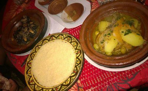 restaurant_ Laayoune_essaouira2