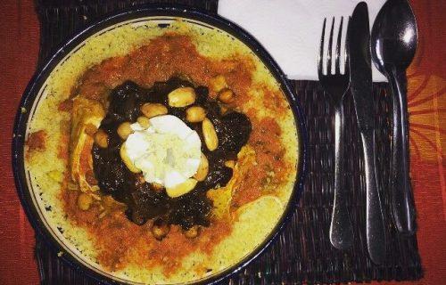 restaurant_ Laayoune_essaouira3