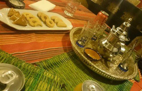 restaurant_ Laayoune_essaouira4