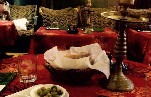 restaurant_ Laayoune_essaouira6