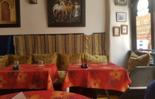 restaurant_ Laayoune_essaouira8