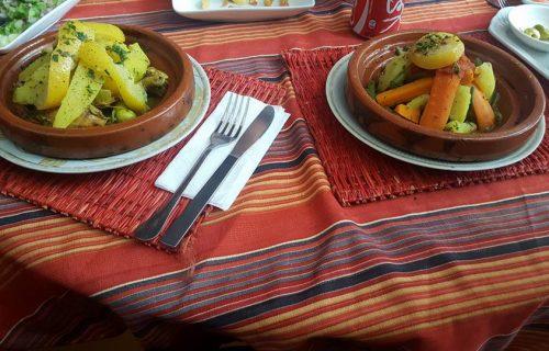 restaurant_ Laayoune_essaouira9