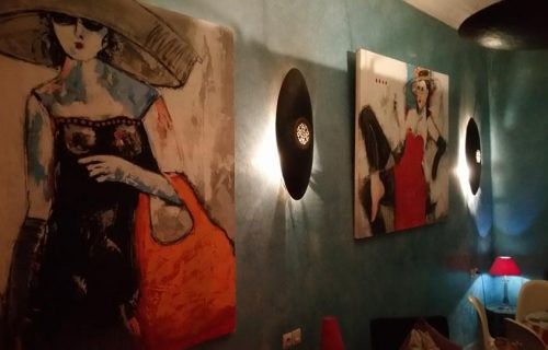 restaurant_Caravane_Cafe_essaouira10