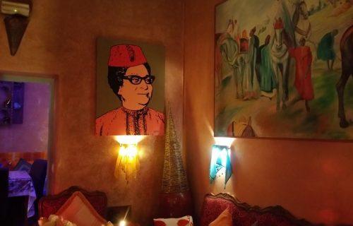 restaurant_Caravane_Cafe_essaouira11