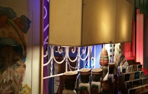 restaurant_Caravane_Cafe_essaouira12