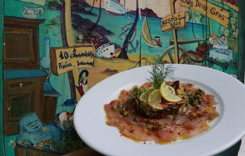 restaurant_Caravane_Cafe_essaouira17