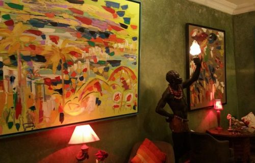 restaurant_Caravane_Cafe_essaouira19
