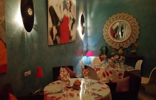 restaurant_Caravane_Cafe_essaouira25