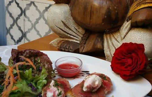 restaurant_Caravane_Cafe_essaouira26