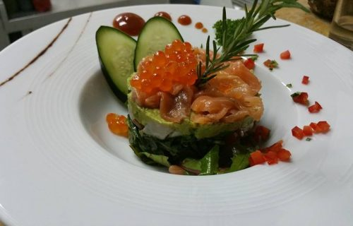 restaurant_Caravane_Cafe_essaouira3