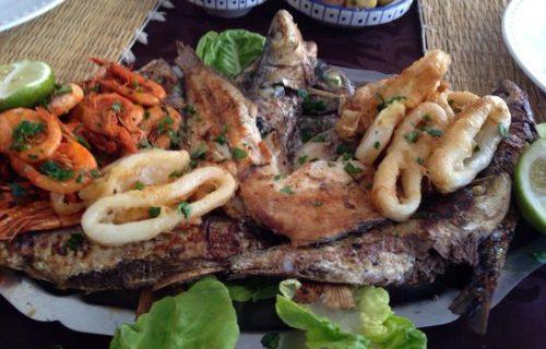 restaurant_Chez_Mermoz_essaouira15