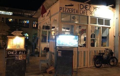 restaurant_Chez_Mermoz_essaouira2