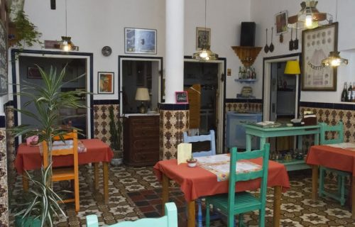 restaurant_Dar_Baba_Essaouira2