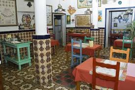 restaurant_Dar_Baba_Essaouira7