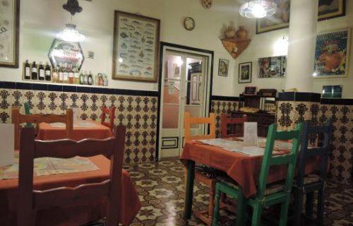 restaurant_Dar_Baba_Essaouira8