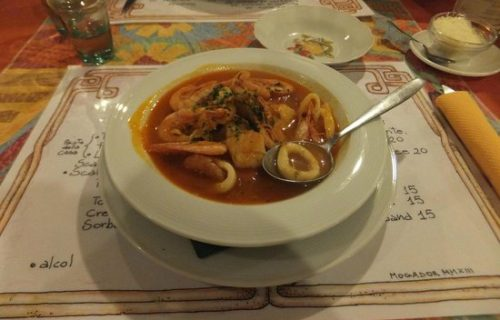restaurant_Dar_Baba_Essaouira9