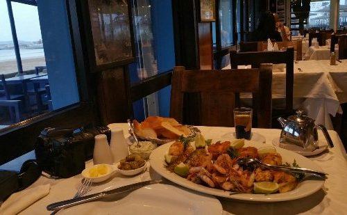 restaurant_Le_Chalet_de_la_Plage_essaouira1