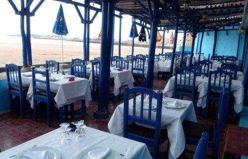 restaurant_Le_Chalet_de_la_Plage_essaouira10