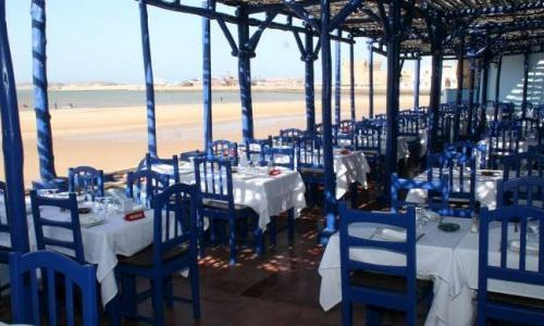 restaurant_Le_Chalet_de_la_Plage_essaouira12