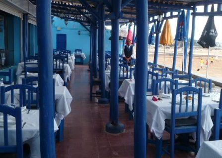 restaurant_Le_Chalet_de_la_Plage_essaouira16