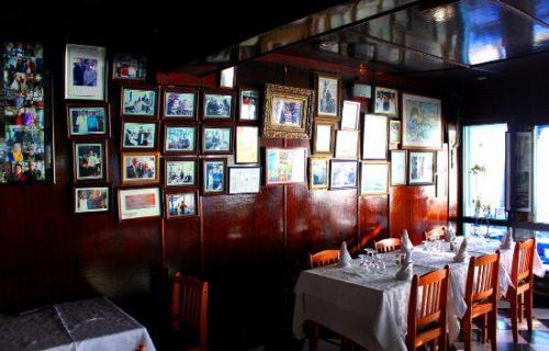 restaurant_Le_Chalet_de_la_Plage_essaouira3