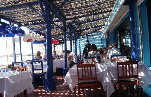 restaurant_Le_Chalet_de_la_Plage_essaouira6