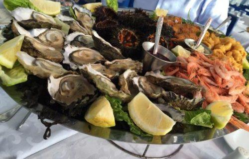 restaurant_Le_Chalet_de_la_Plage_essaouira9