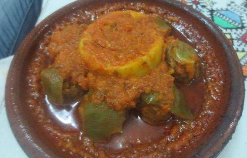 restaurant_Les_Alizes_Mogador_essaouira12