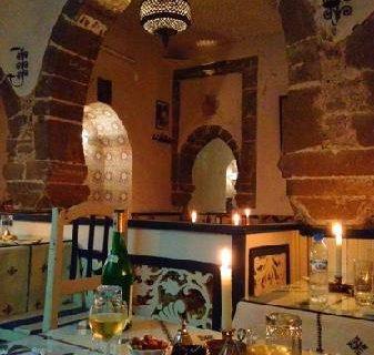 restaurant_Les_Alizes_Mogador_essaouira13