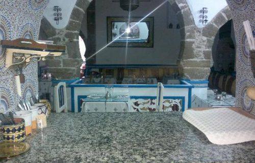 restaurant_Les_Alizes_Mogador_essaouira28