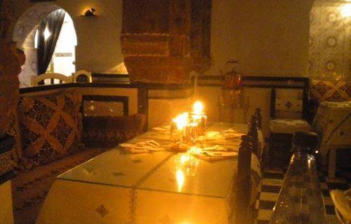 restaurant_Les_Alizes_Mogador_essaouira7